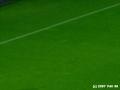 Feyenoord - Heerenveen 2-0 29-09-2007 (19).JPG
