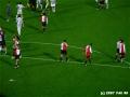 Feyenoord - Heerenveen 2-0 29-09-2007 (2).JPG