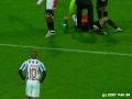Feyenoord - Heerenveen 2-0 29-09-2007 (21).JPG