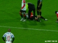 Feyenoord - Heerenveen 2-0 29-09-2007 (22).JPG