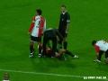 Feyenoord - Heerenveen 2-0 29-09-2007 (23).JPG