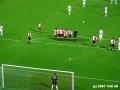 Feyenoord - Heerenveen 2-0 29-09-2007 (24).JPG