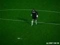 Feyenoord - Heerenveen 2-0 29-09-2007 (26).JPG
