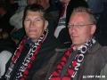 Feyenoord - Heerenveen 2-0 29-09-2007 (28).JPG