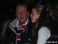 Feyenoord - Heerenveen 2-0 29-09-2007 (29).JPG