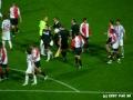 Feyenoord - Heerenveen 2-0 29-09-2007 (3).JPG