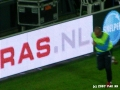 Feyenoord - Heerenveen 2-0 29-09-2007 (32).JPG