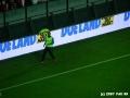 Feyenoord - Heerenveen 2-0 29-09-2007 (33).JPG