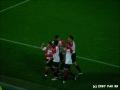 Feyenoord - Heerenveen 2-0 29-09-2007 (35).JPG