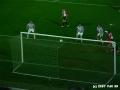 Feyenoord - Heerenveen 2-0 29-09-2007 (36).JPG