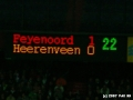 Feyenoord - Heerenveen 2-0 29-09-2007 (37).JPG