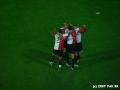 Feyenoord - Heerenveen 2-0 29-09-2007 (38).JPG