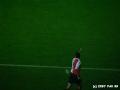 Feyenoord - Heerenveen 2-0 29-09-2007 (39).JPG