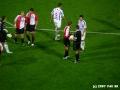 Feyenoord - Heerenveen 2-0 29-09-2007 (4).JPG