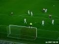 Feyenoord - Heerenveen 2-0 29-09-2007 (40).JPG