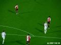 Feyenoord - Heerenveen 2-0 29-09-2007 (41).JPG