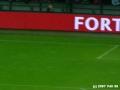 Feyenoord - Heerenveen 2-0 29-09-2007 (43).JPG