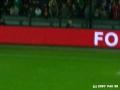 Feyenoord - Heerenveen 2-0 29-09-2007 (44).JPG
