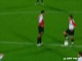 Feyenoord - Heerenveen 2-0 29-09-2007 (45).JPG