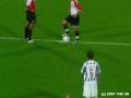 Feyenoord - Heerenveen 2-0 29-09-2007 (46).JPG