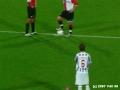 Feyenoord - Heerenveen 2-0 29-09-2007 (47).JPG