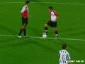 Feyenoord - Heerenveen 2-0 29-09-2007 (48).JPG