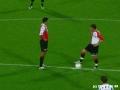 Feyenoord - Heerenveen 2-0 29-09-2007 (49).JPG