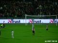 Feyenoord - Heerenveen 2-0 29-09-2007 (5).JPG