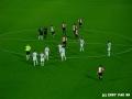 Feyenoord - Heerenveen 2-0 29-09-2007 (50).JPG