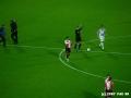 Feyenoord - Heerenveen 2-0 29-09-2007 (51).JPG