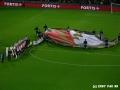 Feyenoord - Heerenveen 2-0 29-09-2007 (52).JPG