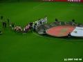 Feyenoord - Heerenveen 2-0 29-09-2007 (53).JPG