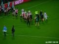 Feyenoord - Heerenveen 2-0 29-09-2007 (54).JPG