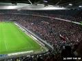 Feyenoord - Heerenveen 2-0 29-09-2007 (55).JPG