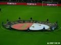 Feyenoord - Heerenveen 2-0 29-09-2007 (56).JPG