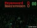 Feyenoord - Heerenveen 2-0 29-09-2007 (57).JPG