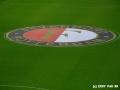 Feyenoord - Heerenveen 2-0 29-09-2007 (58).JPG