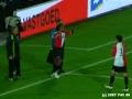 Feyenoord - Heerenveen 2-0 29-09-2007 (6).JPG