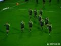 Feyenoord - Heerenveen 2-0 29-09-2007 (61).JPG