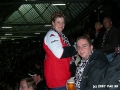 Feyenoord - Heerenveen 2-0 29-09-2007 (62).JPG