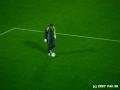 Feyenoord - Heerenveen 2-0 29-09-2007 (63).JPG