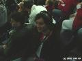 Feyenoord - Heerenveen 2-0 29-09-2007 (64).JPG