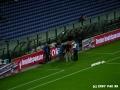 Feyenoord - Heerenveen 2-0 29-09-2007 (65).JPG
