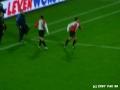Feyenoord - Heerenveen 2-0 29-09-2007 (7).JPG