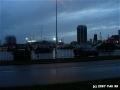 Feyenoord - Heracles 6-0 02-12-2007 (1).JPG