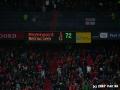 Feyenoord - Heracles 6-0 02-12-2007 (10).JPG