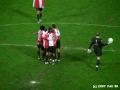 Feyenoord - Heracles 6-0 02-12-2007 (11).JPG