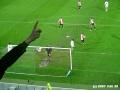Feyenoord - Heracles 6-0 02-12-2007 (12).JPG