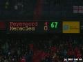 Feyenoord - Heracles 6-0 02-12-2007 (13).JPG