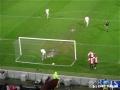 Feyenoord - Heracles 6-0 02-12-2007 (14).JPG